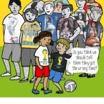 Teeshirt-Poster (1)
