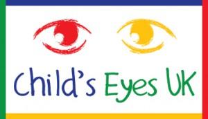 Child's Eyes UK