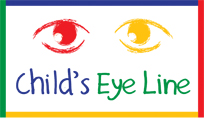 Child's Eye Line UK